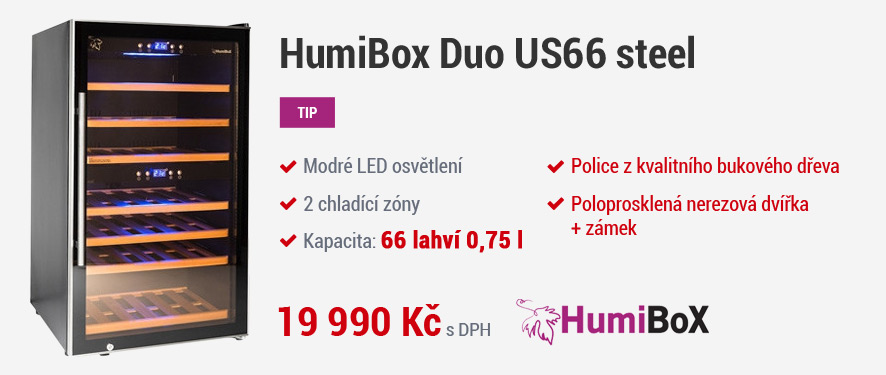 /data/sharedfiles/bannery/humibox-duo-us66-steel.jpg